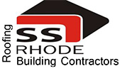 SS Rhode Roofing and Building